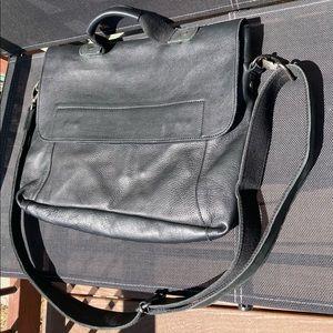 Bed Stu Hampton Bag